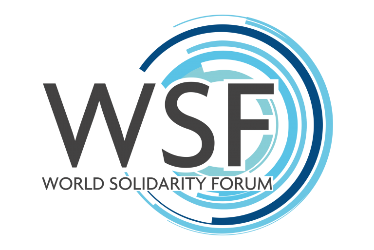 World Solidarity Forums
